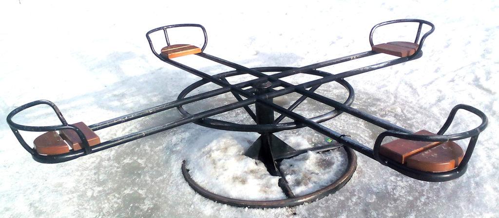 karusel-virazh