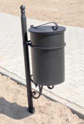 urna-parkovaya