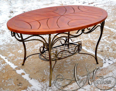 stol_premera_oval