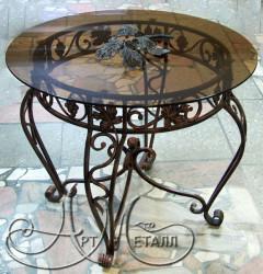 stol_vinograd