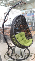 Кресло Ива